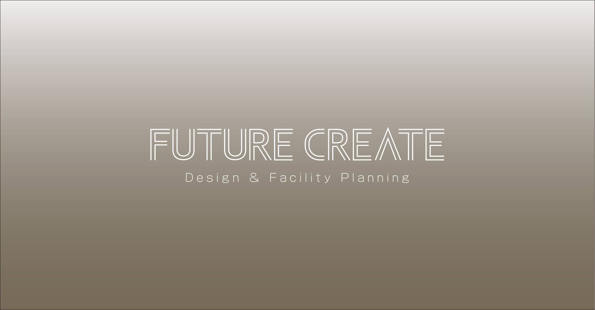 株式会社FUTURECREATE